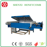Full Automatic Honeycomb Paper Expanding Machine