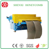 Easy Operate Honeycomb Paper Core Expanding Machine