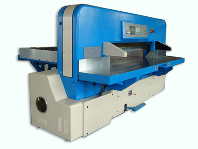 Professional Paper Connecting Machine